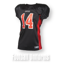 Football Uniforms
