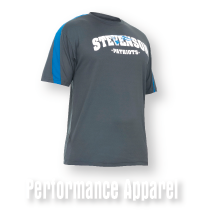 Performance Apparel